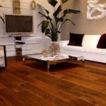 Interior Rumah Sederhana: Putih Namun Tidak Membosankan