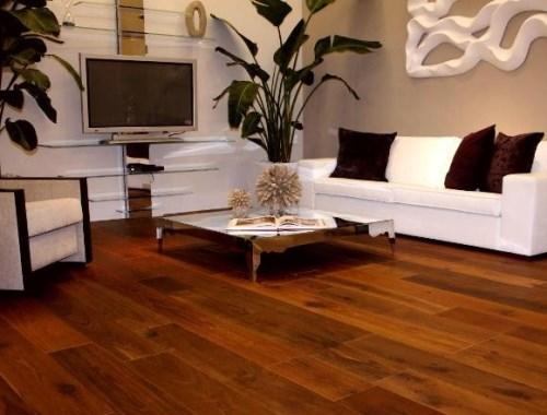 Interior Rumah Sederhana Berwarna Putih (Resultfrom)