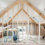 5 Etika Renovasi Rumah Minimalis