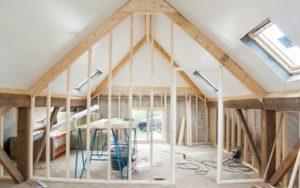 Etika Renovasi Rumah Minimalis