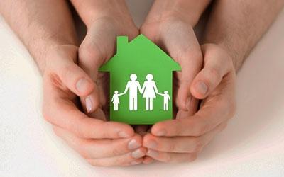 Asuransi Rumah Terbaik di Indonesia