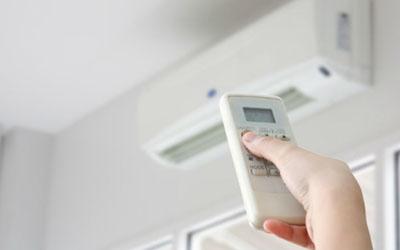 Tips Sebelum Membeli AC Untuk Rumah Minimalis