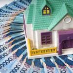 Tips Menabung DP KPR Rumah Sambil Mengontrak