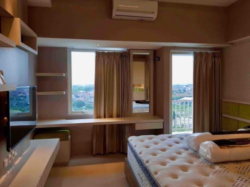 Pertanyaan Wajib Ditanyakan Sebelum Sewa Apartemen Surabaya Timur