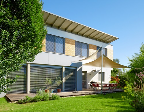 Cara Membeli Rumah Untuk Pemula: Bagian 3 Closing