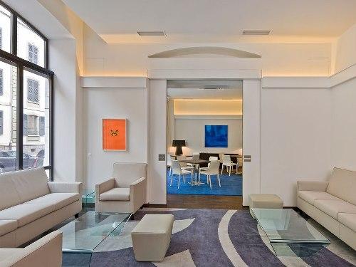 Contoh Interior Rumah Minimalis Type 60