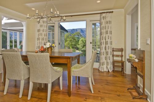 Desain interior rumah minimalis type 60