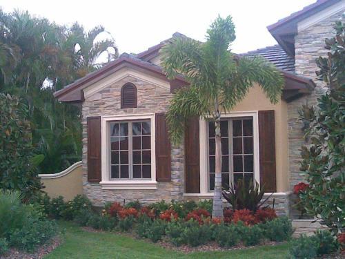 Gambar Rumah Sederhana Tapi Elegan Impian Semua Orang