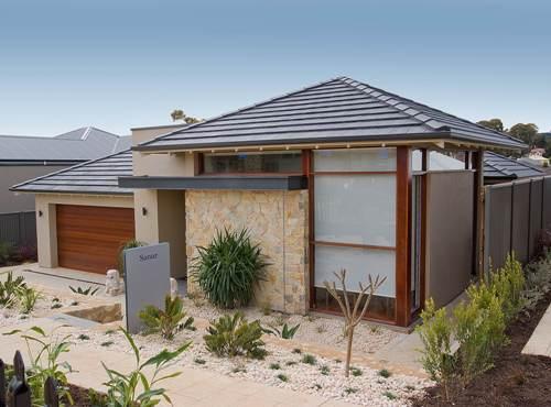 Harga rumah minimalis - Houseandland