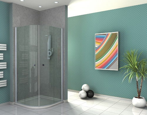 Tanaman palem untuk interior - Shutterstock