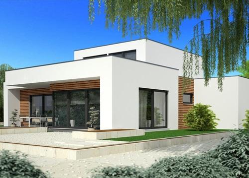 Tips membeli rumah (Fotolia)