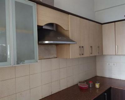 Contoh Model Cerobong Penghisap Asap Dapur