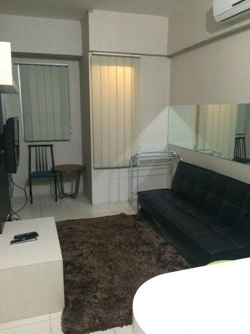 Mau Hemat? Ikuti Tips Sewa Apartemen Murah di Surabaya Timur ini
