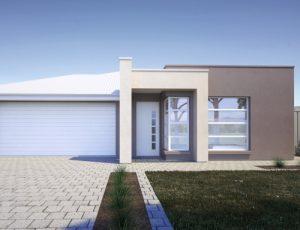 model atap rumah minimalis untuk hunian modern anda